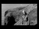 Документальный фильм «Владимир Ивашов. Честь имею!»