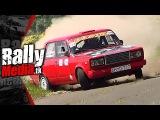 Amazing Lada Sound Compilation  RallyMedia.tk