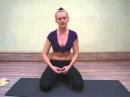Йога для похудения и снижения аппетита