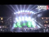 Armin van Buuren &amp Human Resources  Dominator (ID HARD Style Remix)