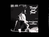 Oscar Peterson &amp Count Basie - Satch And Josh. 1974 . ( Full Album)