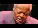 Oscar Peterson - Montreal Jazz Festival 2004