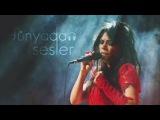 Yasmin Levy - Yo En La Prizion (English, T