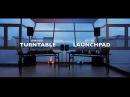 Alffy Rev VS Irham Putra ( Launchpad vs Turntable ) BATTLE