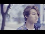 D-LITE - SHUT UP MV (Short Ver.)