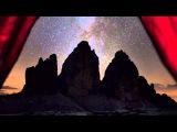 Самая красивая музыка на свете - Эннио Морриконе