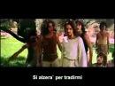 Jesus Christ Superstar - L'ultima Cena (SUB ITA)