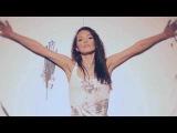 MC Zal &amp Stromae   Алёна Даст Dj Pomeha Remix,Lyrics Video HD