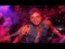 Dr.Alban.Chiki Chiki (DJs PAX MAT MORO AFRO REMIX)