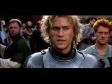 История рыцаря A Knight's Tale (2001) Трейлер - KinoSTEKA.ru