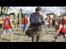 Видео к фильму «Прекрасный «принц»» (2011): Трейлер