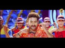 Dammu Full Songs Blu ray Dhammu Song Jr NTR Trisha Karthika M M Keeravani