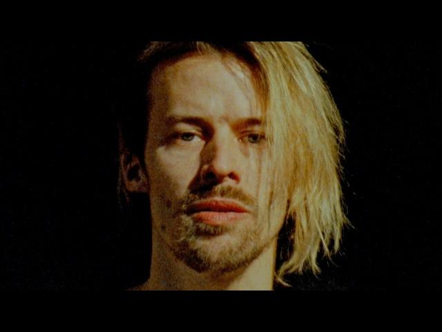 BONAPARTE - MELODY X (Music Video)