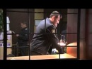Учитель в законе 3. Возвращение 26 серия 21.03.2013