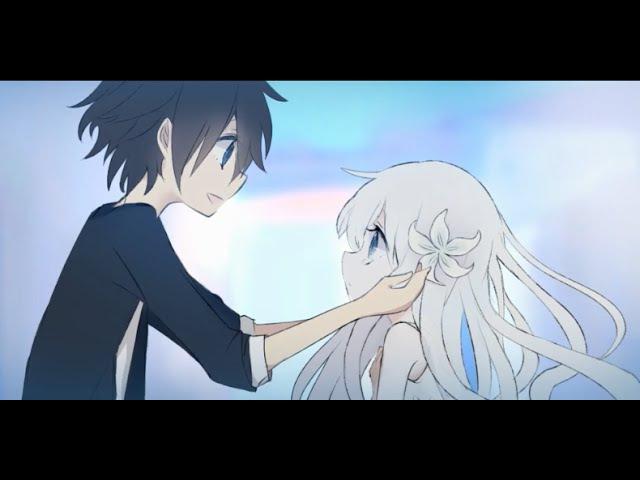 【ASG】 Tsumi no Namae (The Name of The Sin) [Animation MV ] / Hatsune Miku 【Vietsub】