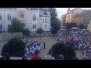 Szolnok concert