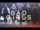 SKAM || Bad Girls