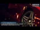 Armin van Buuren - Communication (David Gravell Remix) [A State Of Trance 794]