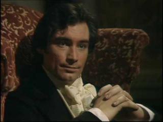 Джейн Эйр (1983) Великобритания, 4-я серия из 11-и