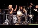 Billy Idol Jump Van Halen