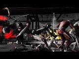 Killing Floor 2 — трейлер к релизу игры