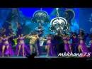 Salman Khan And Govinda IIFA Awards 2007 Performance A True Rockstars HQ