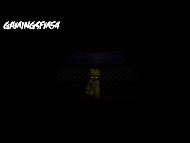 Песня Toy-Chika and Mangle ( Faded fnaf song)