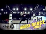 House Dance - Johny  rimasmusic.ru