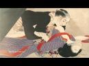 Shunga - Female Breasts -Ofer Shagan Collection 春画 ー 女性の乳房 ー オフェル シャガン コレクション