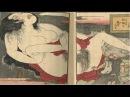 Shunga by the Eisen`s part 1 - Ofer Shagan Collection 春画ー英泉派 パート1 オフェルシャガン コレクショ125