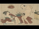 Shunga with Funny Subjects (part 2) - Ofer Shagan Collection 春画 ー 笑える春画(パート 2) ー オフェルシャガン コ