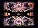 Танцы на воле - Телевизионный снег (Ремикс) BizTV