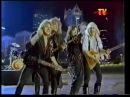 Gorky Park - Bang (BizTV)