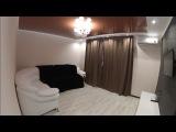 Сдается двухкомнатная квартира в Судаке, Крым.