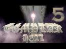 The Elder Scrolls Online Гайд Храмовник Хиллер ч 5 Сэты и орудия для 50 уровня