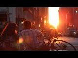 Hi-Fi - Хорошие песни Хай Фай - Horosjie Pesni
