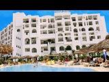 Yasmine Beach 4 Тунис