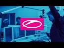 Denis Kenzo feat Sveta B Just to Hear ASOT812