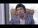 Обращение президента Рустама Авезова по итогам предоткрытия PushMe Corporation