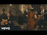 Madeleine Peyroux - Everything I Do Gohn Be Funky (From Now On)