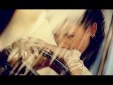 Не Пиши Не Звони, Лучшие #Песни о Любви, Марина Александрова  #музыка