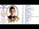 William W. Spearman IV, boy soprano, sings 早春賦 (Early Spring), 2006