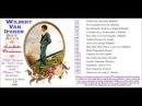 Wilbert Van Iperen, boy alto, How beautiful are the feet, Handel, LP, 1985