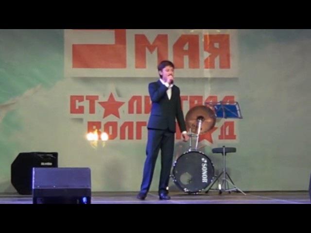 Борисов Виктор - На всю оставшуюся жизнь