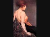 Elly Ameling Frauenliebe und -leben by Schumann