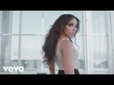 Tinashe - Player ft. Chris Brown