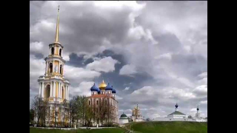 Сергей Есенин - Запели тесаные дроги