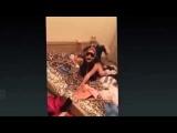 голые русские девочки показывают за лайки писю (periscope, секс, порно, шлюхи)