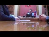 Правительство СССР беседует с прокурором РФ. Пора коммерсантов аферистов призвать к ответу .
