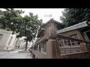 《看見台南》外國美女跟你一起瘋台灣二 Seeing Tainan, Taiwan II
